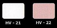 Hv2223_2