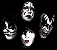 Kiss4565