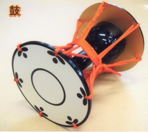 鼓 14000円(税抜)