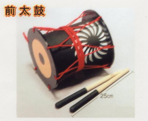 前太鼓 13000円(税抜)
